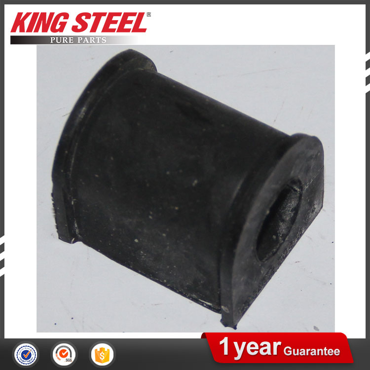 Kingsteel Parts Auto Stabilizer Bushing for PICK UP D21 54613-32G00