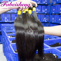 2016 Top quality Wholesale Natural Straight Cheap brazilian hair china suppliers