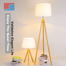 2018 New Coming Modern LED Floor Lamp