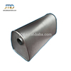 Hot Sale exhaust muffler Performance exhaust pipe Auto Original Muffler