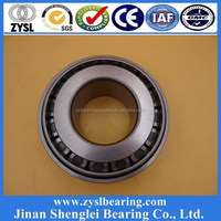 Factory direct supply high qualityTapered roller bearings in Singapore 30315