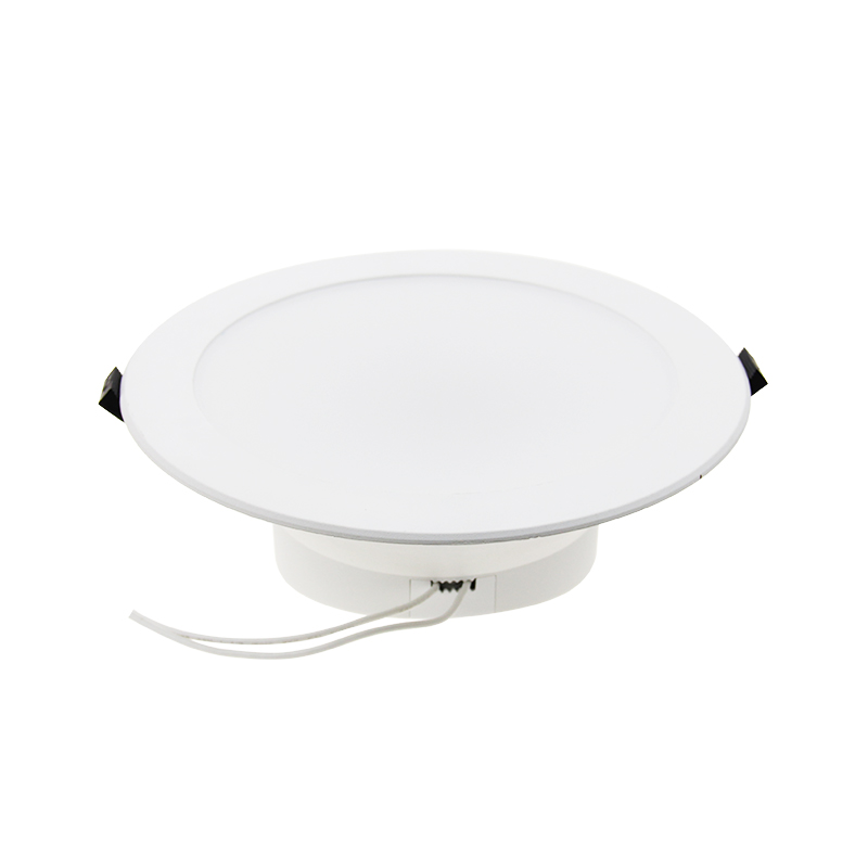 Cheap price wifi smart <strong>led</strong> <strong>downlight</strong> rgbww <strong>10w</strong>