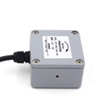 ZC RS232 output alarm output sensor for aerial lifts