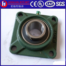 China cheap price and good quality pillow block bearing UCF214