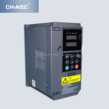 380V general use frequency inverter