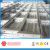 Safe scaffold metal plank/steel scaffold boards used in construction for africa