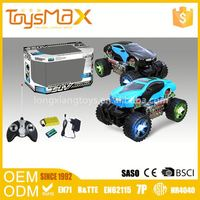 Hot China Products Wholesale Rc Hobby