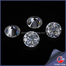 9 hearts and 1 flower 8mm 2ct best place to buy moissanite