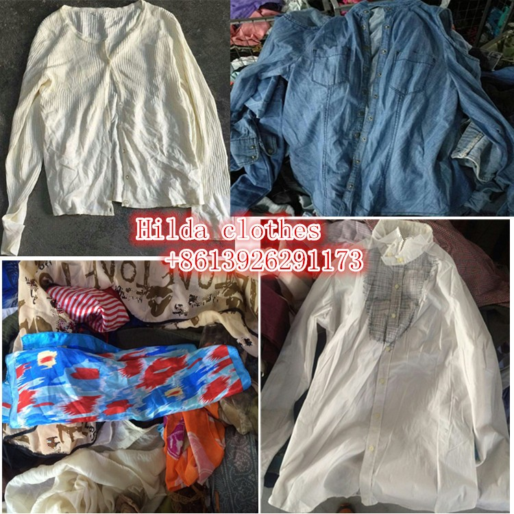 korea factory supplier rejected clothes in bulk