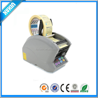 Pressure Sensitive Label Dispensers