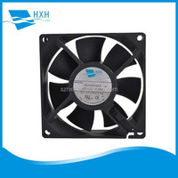 80MM electric air vent 80*80*25mm