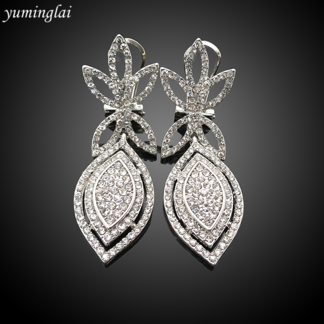 2018 Wholesale african 24 carat gold jewelry sets gold jewellery dubai jewelry sets