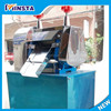 /product-gs/220v-sugarcane-machine-sugarcane-juice-extracting-machine-industrial-sugarcane-machine-60282200522.html