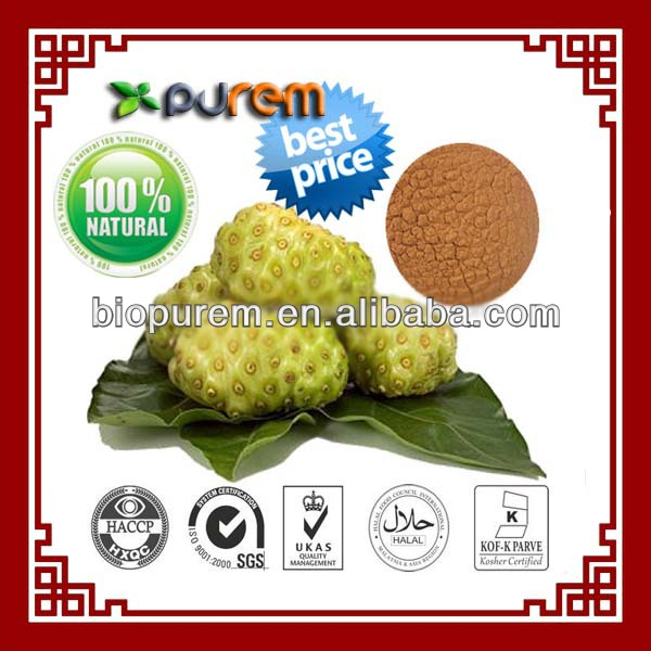 Tahitian Noni extract powder