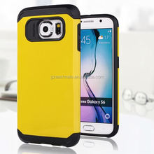 Cover case for samsung galaxy grand prime/mobile phone accessory minion case for samsung galaxy s4 mini i9190