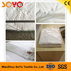 Cotton Absorbent Industrial Cloth Cotton Rags