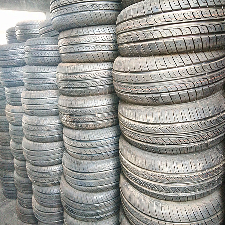 car tire factory in china export pcr tyre205/65R15