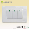 /product-detail/luxurious-south-america-pc-material-chile-wall-switch-lighting-switch-push-button-switch-60333924372.html