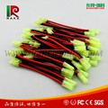 Wholesale factory Mini Tamiya Male Female Connector Plug Pitch Terminal Cable Harness