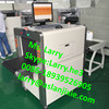 x-ray luggage machine for airport security/Luggage Scanning X Ray Machine/x-ray baggage scanning machine