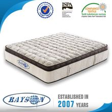Hot Sales High Quality Breathable Pocket Spring Furniture Kerala Mattress