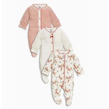 Brand new baby sleep n play carter sleep and play 12 months