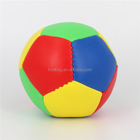 cheap soccer balls in bulk/China mini soft soccer balls.cheap mini footballs