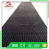 heavy duty truck mat, car & UTE Mats, UTE liners Made in China