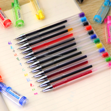 72 Fineliner Coloring Pens Set, 0.5mm Fine Point Felt Tips Colored Pen, Colorful Ink Pen for Coloring Books