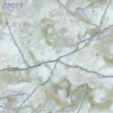 polished glazed porcelain floor tile Pink-Lavender