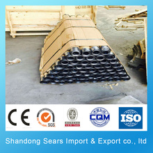 Manufacturer price lead sheet roll lead plate