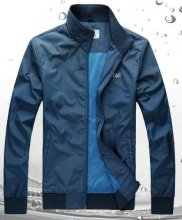 2012 fashional men's cacual coats