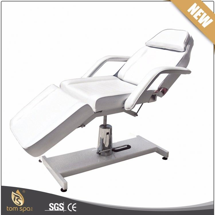 TS-2501A Folding Massage Beds / Salon Beauty Equipment /Health Therapy Couch