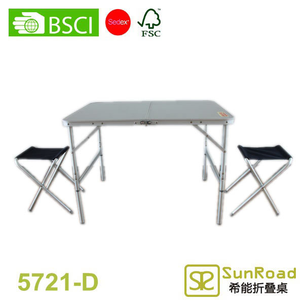 6ft outdoor folding table outdoor fire pit table