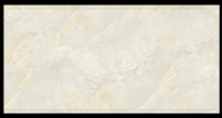 40x80 3d stone look living room ceramic wall tiles