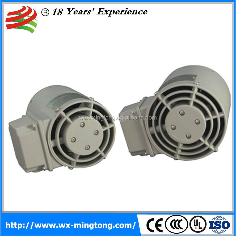6 High Flow Fan : High speed axial flow cooling fan buy