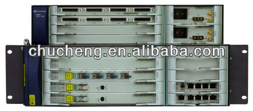 sdh/pdh multiplexer OSN1500 stm-1/stm-2/stm-3/stm-4 fiber optical transmission equipment