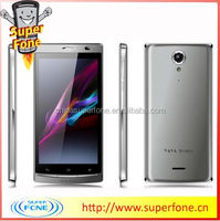 YAYA Toure 5.0 inch MTK6572 Chipset GSM+WCDMA 4GB ROM Android4.4.2 OS cheapest 3g android dual sim mobile phone