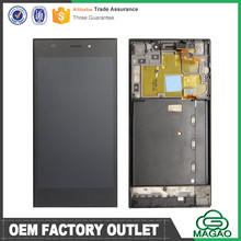 Wholesale lcd with digitizer assembly for Xiaomi mi3, for xiaomi3 64gb lcd display Repair parts