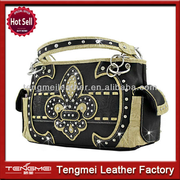 Good quality and cheap price handbags,low price handbags,factory direct pricing for designer handbags