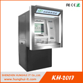 ATM Payment Terminal with Touch Screen