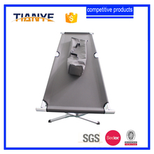 Tianye Made in China fashionable High density fabric compared price air beds for camping