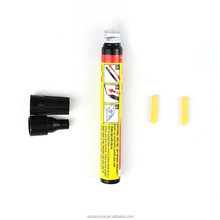Fix It Pro Clear Car Repair Pen Simoniz Scratch Remover Coat Liquid Painting Apllicator