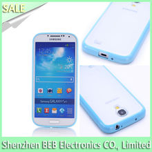 !!!Welcome import pc tpu case for samsung s4 fromr reliable supplier
