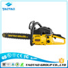 /product-detail/chainsaw-chain-brand-names-4500-tt-cs4500b-ce-emc-eu2-45cc-60466849422.html