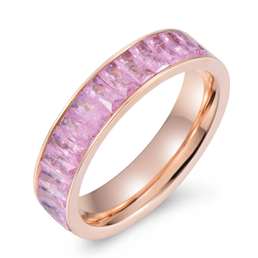 Wholesale gold laser cut ring - Online Buy Best gold laser cut ring ...