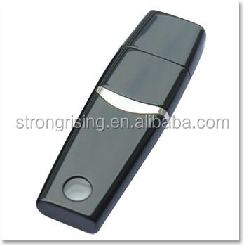 high quality 3g usb wifi dongle wifi direct,hsupa price dongle