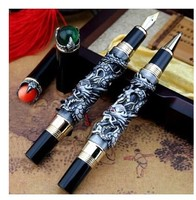 jinhao dragon ball pen for Luxury gifts