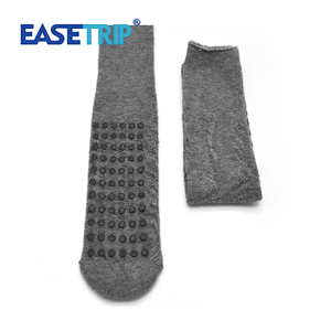 Factory Directly Provide Compression Running Socks