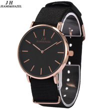 New design wood watch with japan movement water resistant quartz pc21j watches ladies ceramic diamond fast delivery